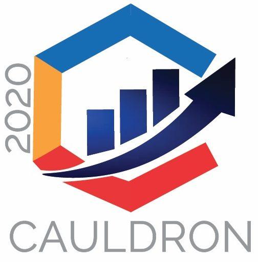 Cauldron Logo