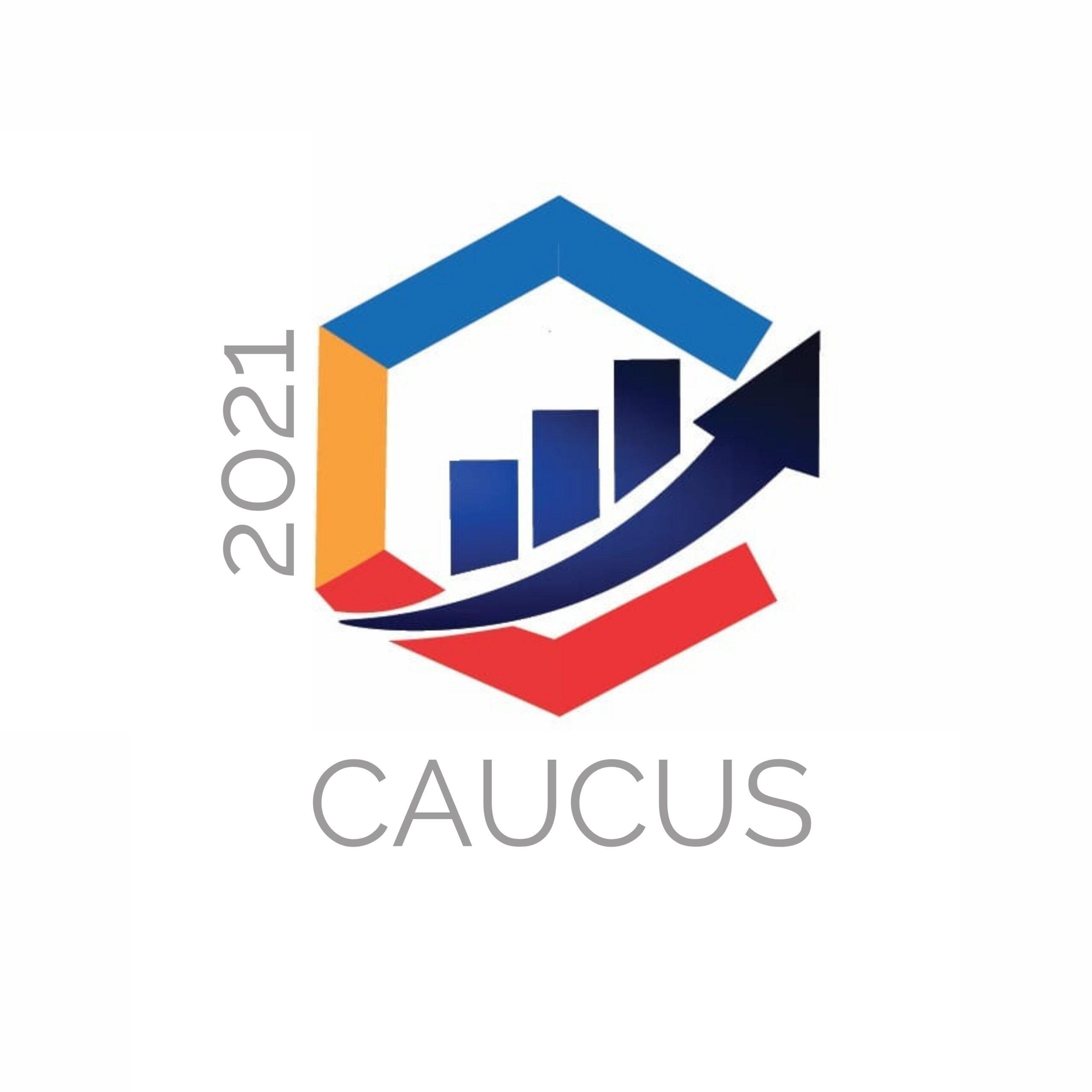 Caucus Logo